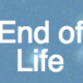 endoflife.software