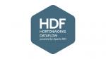 Hortonworks DataFlow (HDF)