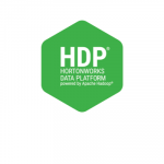Hortonworks Data Platform (HDP)