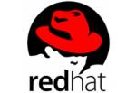 Red Hat Enterprise Linux (RHEL)